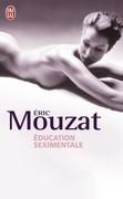 Education seximentale