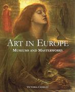 Art in Europe