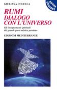 Rumi - dialogo con l'universo