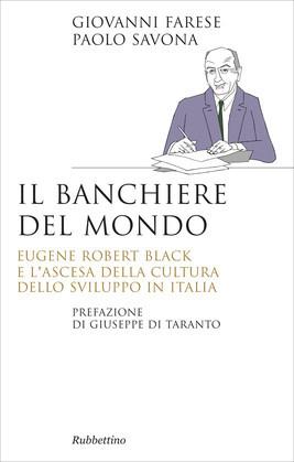 Il banchiere del mondo