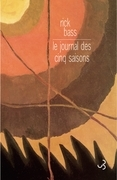 Journal des cinq saisons
