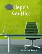 Hope's Conflict