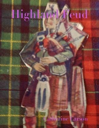 Highland Feud