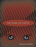 Victims of Fayte