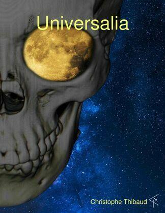 Universalia