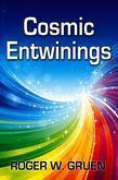 Cosmic Entwinings