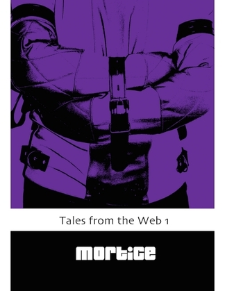 Tales from the Web 1