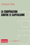 La Coopération contre la capitalisme