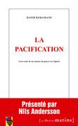 La Pacification