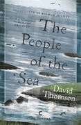 The People Of The Sea: Celtic Tales of the Seal-Folk
