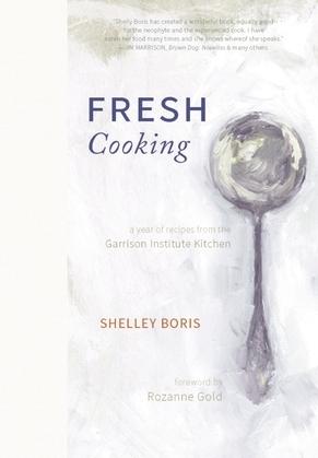 Fresh Cooking