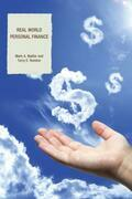 Real World Personal Finance