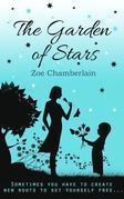 The Garden of Stars
