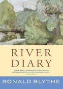River Diary