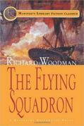 The Flying Squadron