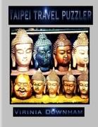 Taipei Travel Puzzler