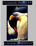 Penguin Puzzler