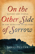 On the Other Side of Sorrow