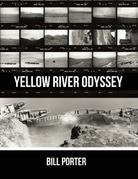 Yellow River Odyssey