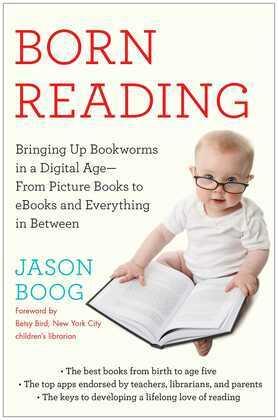 Born Reading