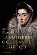 Las mujeres ocultas de El Greco
