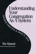 Understanding Your Congregation as a System