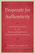 Desperate for Authenticity