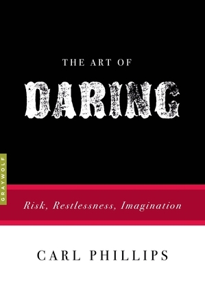 The Art of Daring