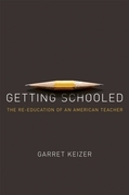 Getting Schooled