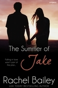 The Summer of Jake