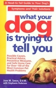What Your Dog Is Trying To Tell You