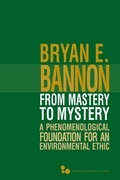 From Mastery to Mystery