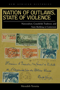 Nation of Outlaws, State of Violence