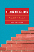 Steady and Strong: People Skills for Principals