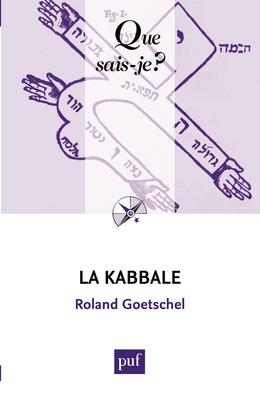La Kabbale