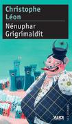 Nénuphar Grigrimaldit
