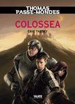 Colossea