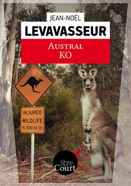 Austral KO (nouvelle)