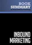 Summary: Inbound marketing - Brian Halligan and Dharmesh Shah