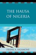 The Hausa of Nigeria