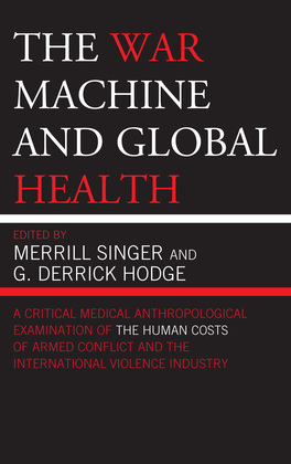 The War Machine and Global Health
