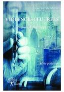 Violences feutrées