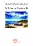 Le Trésor du Capitaine B.