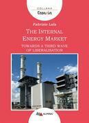 The Internal Energy Market
