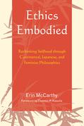 Ethics Embodied