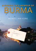 A Daughter's Memoir of Burma