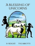 A Blessing of Unicorns