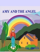 Amy and the Angel