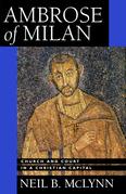 Ambrose of Milan