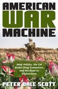 American War Machine